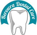 Berowra Dental Care